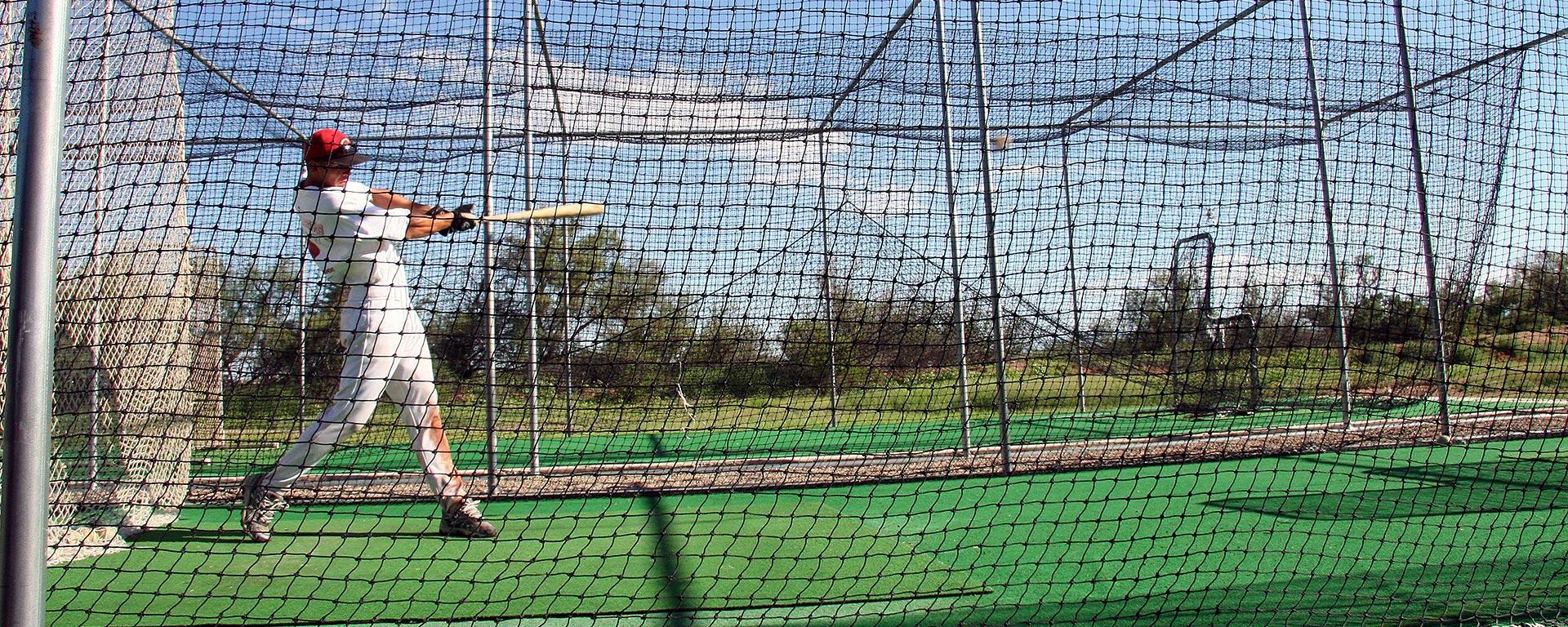 outdoor carpet for batting cage carpet vidalondon