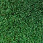 Super Lawn 40