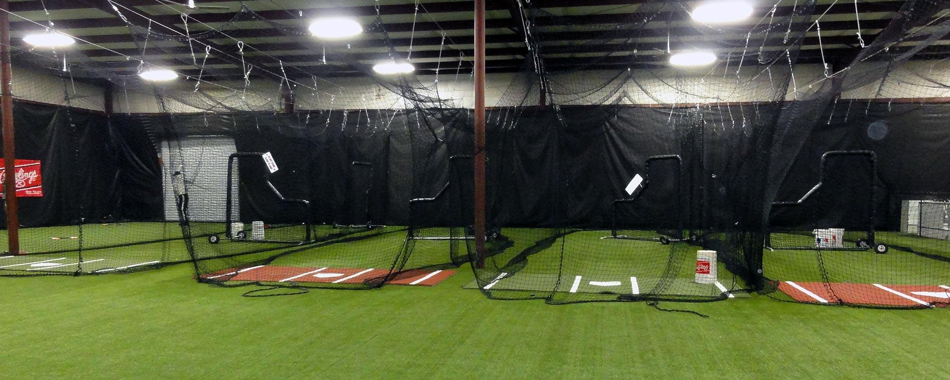 Indoor Outdoor Carpet For Batting Cages Vidalondon